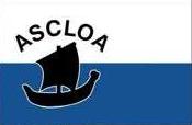 WSV Ascloa